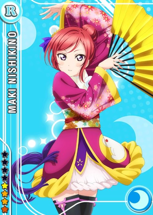 lovelive-sif6034