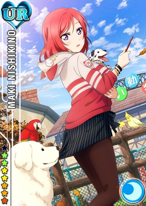 lovelive-sif6039