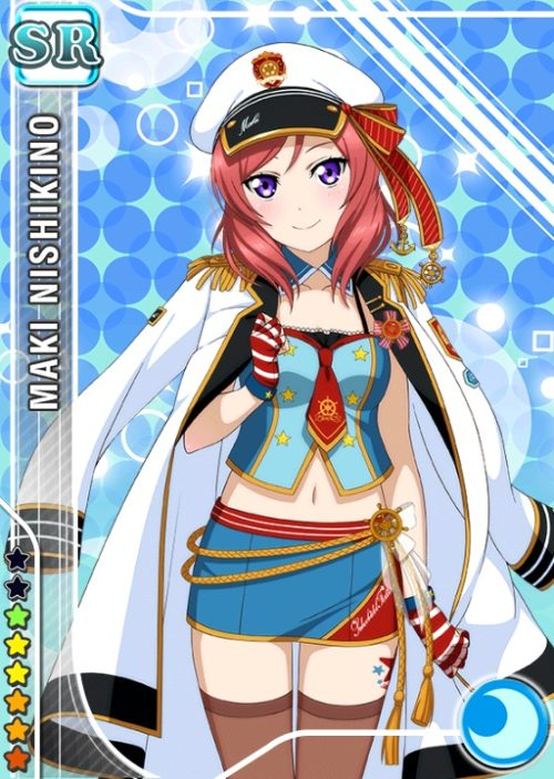 lovelive-sif6048