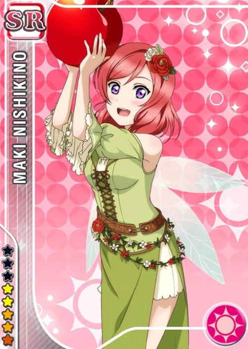 lovelive-sif6049