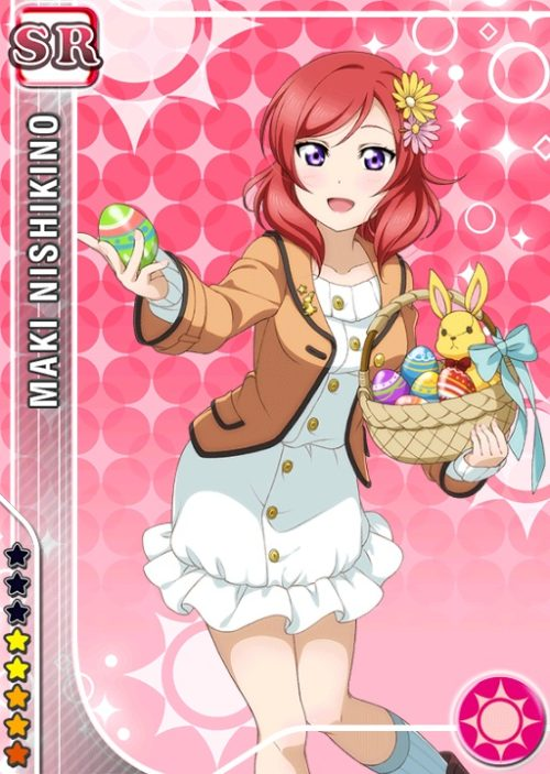 lovelive-sif6051