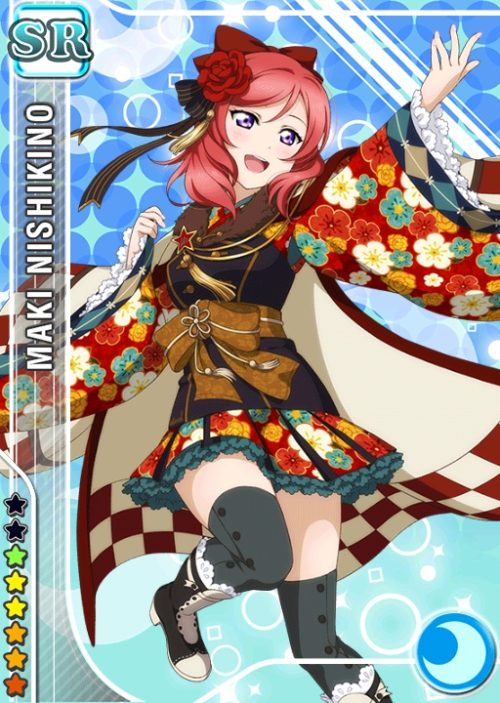 lovelive-sif6055