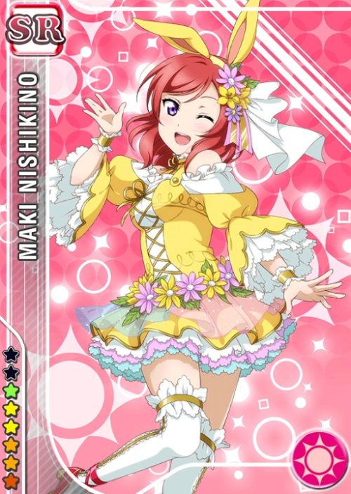 lovelive-sif6056