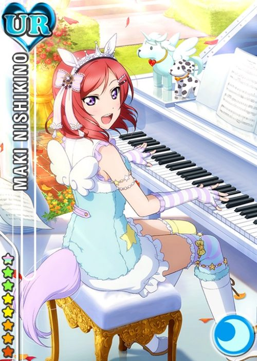 lovelive-sif6058