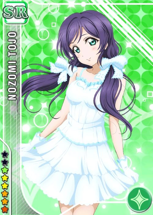 lovelive-sif7003