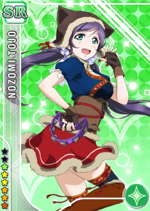 lovelive-sif7015
