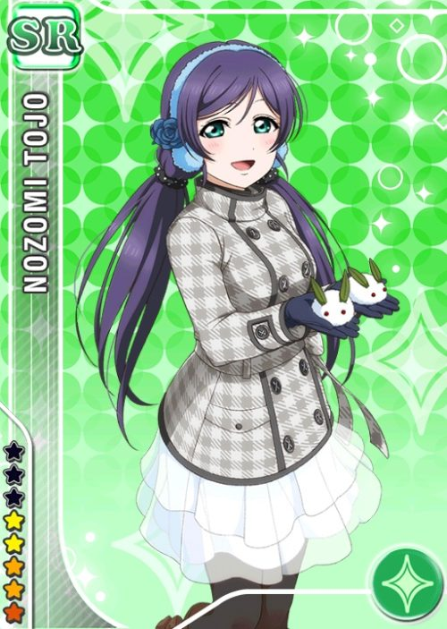 lovelive-sif7024