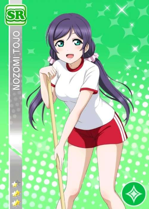 lovelive-sif70372