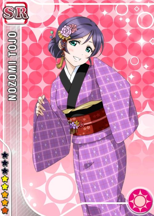 lovelive-sif7038