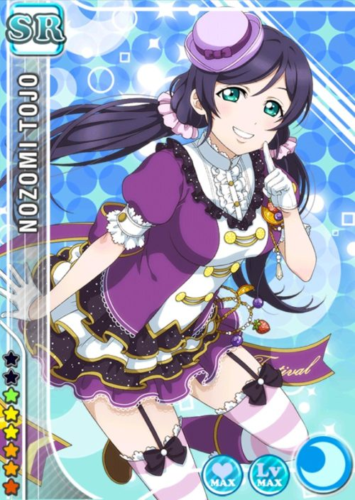 lovelive-sif7049