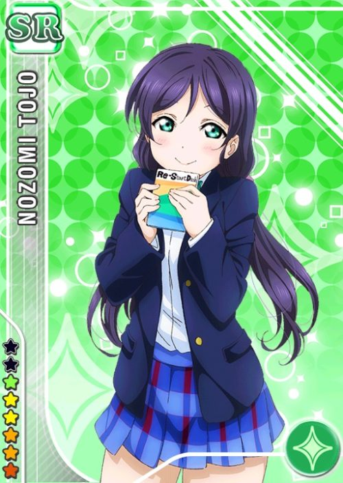 lovelive-sif7053