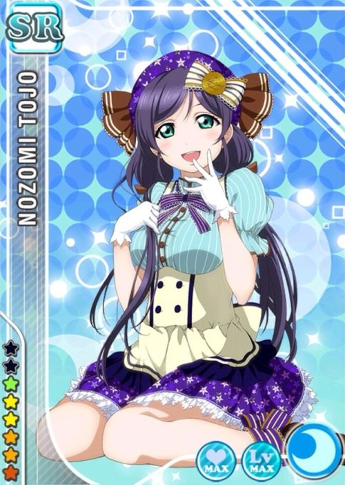 lovelive-sif7054