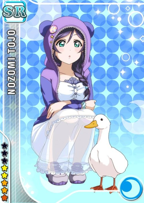 lovelive-sif7060
