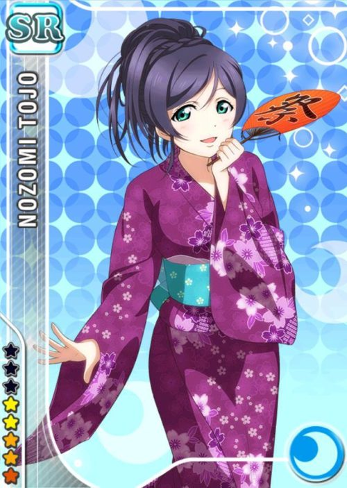 lovelive-sif7061