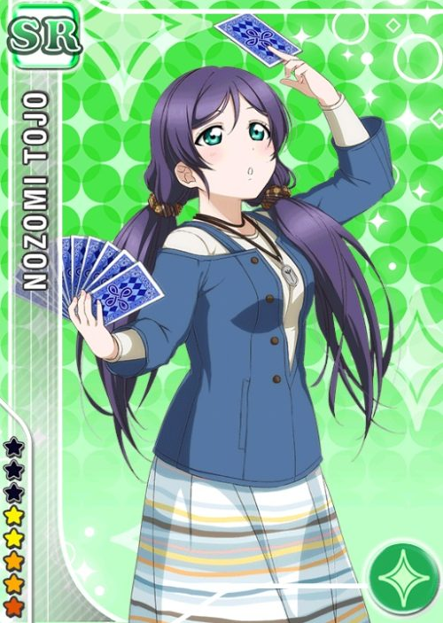 lovelive-sif7065