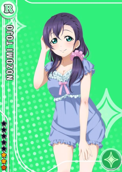 lovelive-sif7070