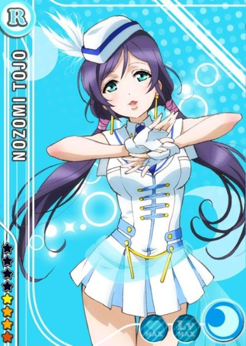 lovelive-sif7073