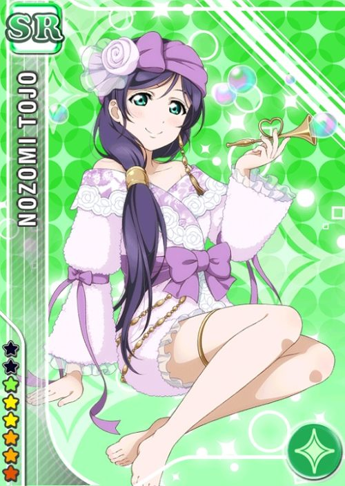 lovelive-sif7088