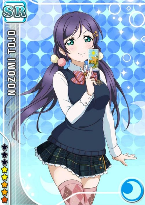 lovelive-sif7092