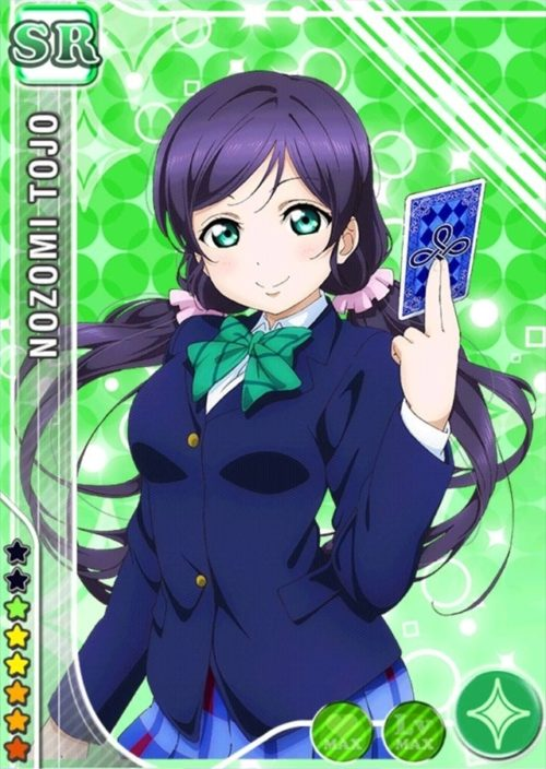 lovelive-sif7094