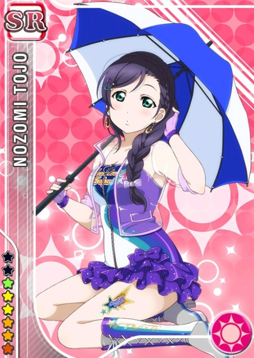 lovelive-sif7111