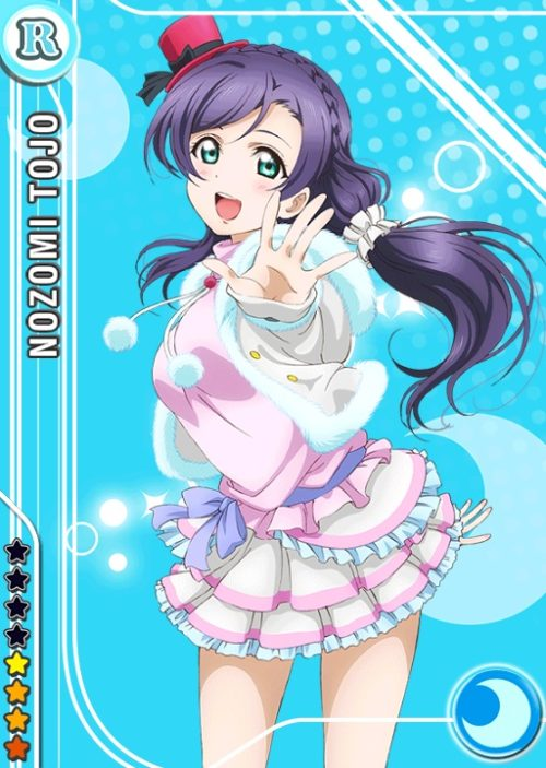 lovelive-sif7114