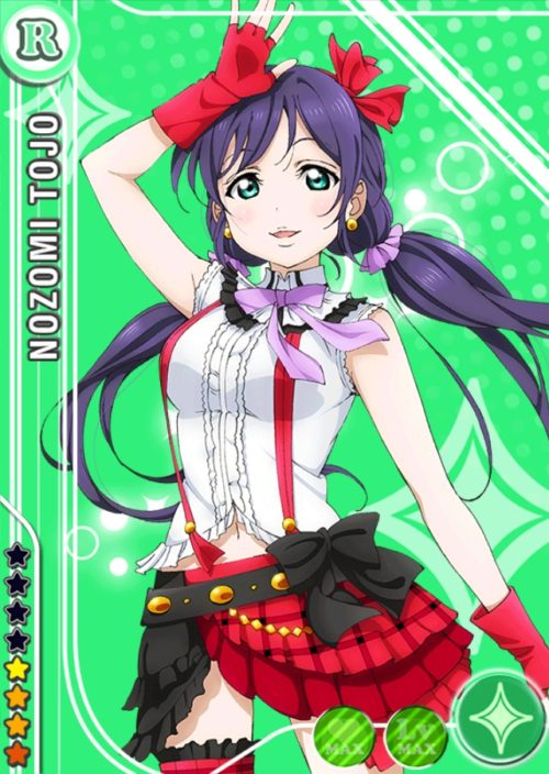 lovelive-sif7120