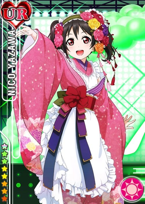lovelive-sif8012