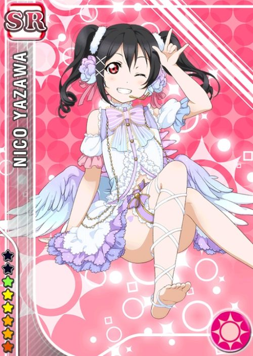 lovelive-sif8015