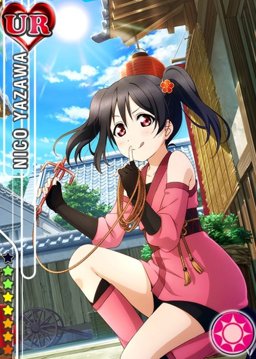 lovelive-sif8022