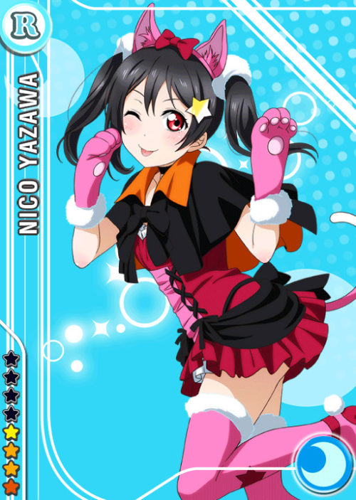 lovelive-sif8045