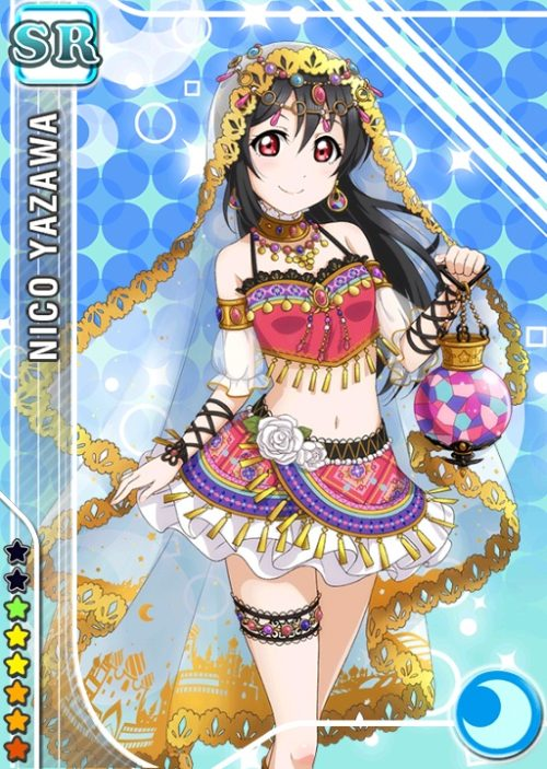 lovelive-sif8055