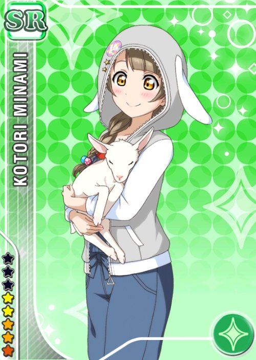 lovelive-sif9002