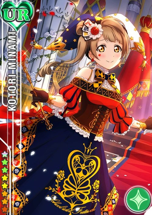 lovelive-sif9003