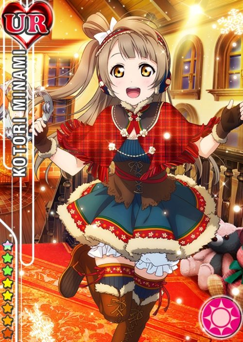 lovelive-sif9004