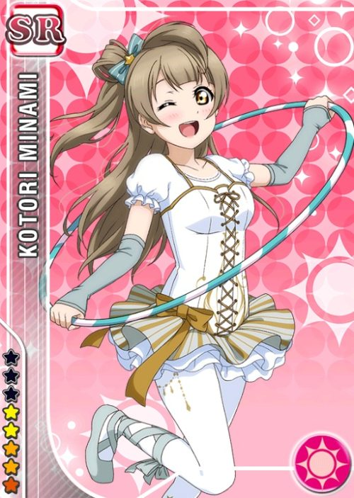 lovelive-sif9007