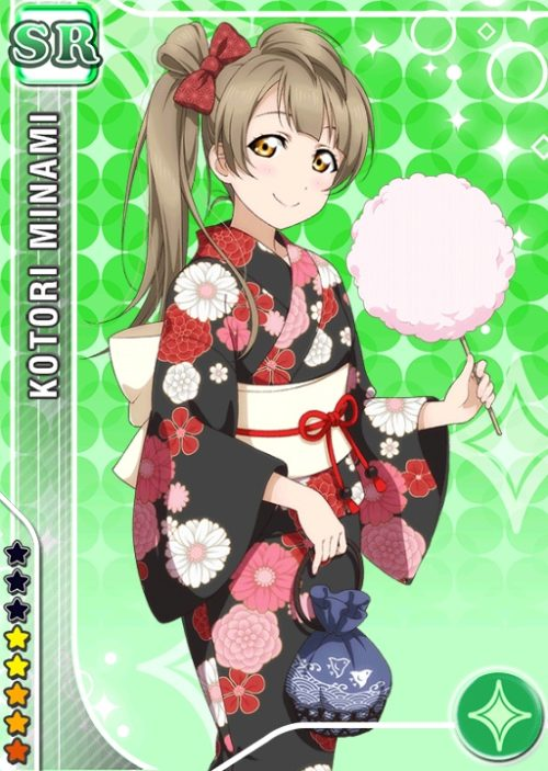 lovelive-sif9009