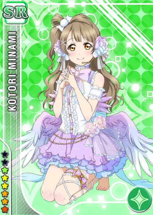 lovelive-sif9016