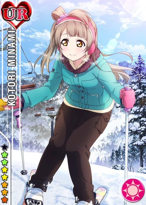 lovelive-sif9020