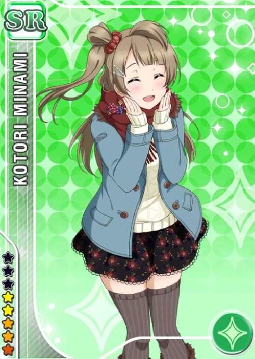 lovelive-sif9022
