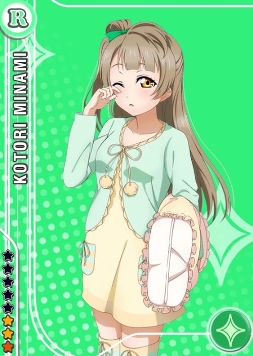 lovelive-sif9027