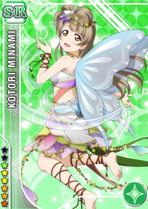 lovelive-sif9028