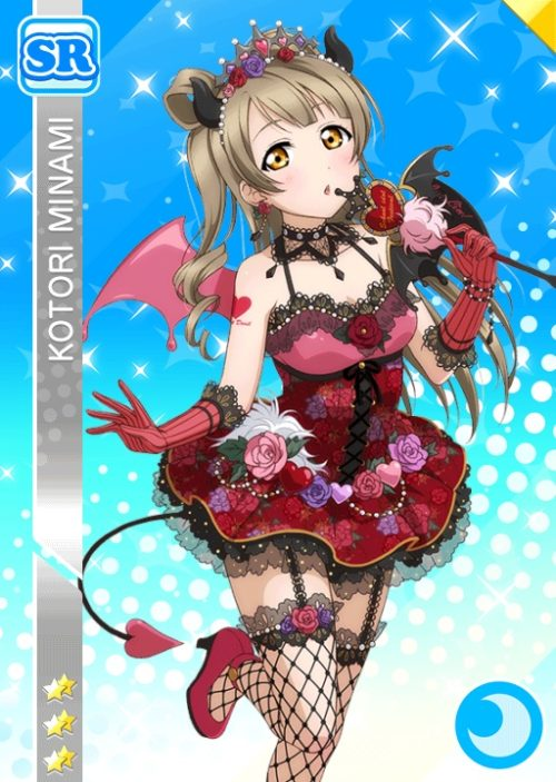 lovelive-sif9031