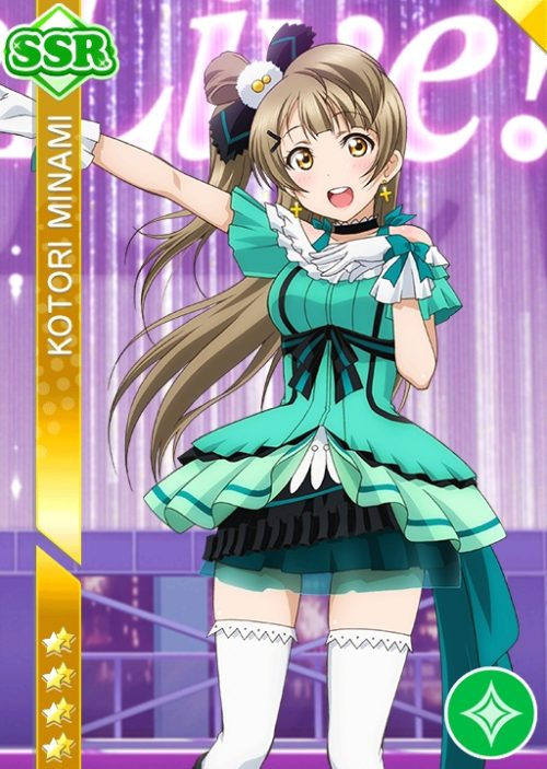 lovelive-sif9034