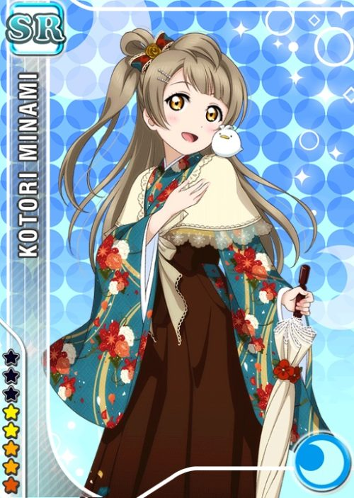 lovelive-sif9036