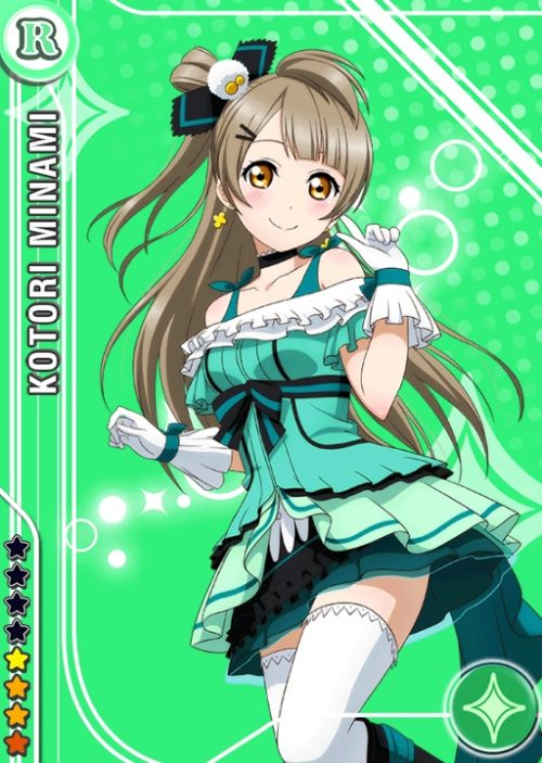 lovelive-sif9038