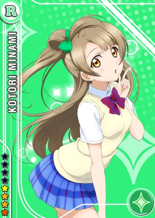 lovelive-sif9039