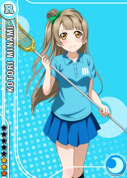 lovelive-sif9043