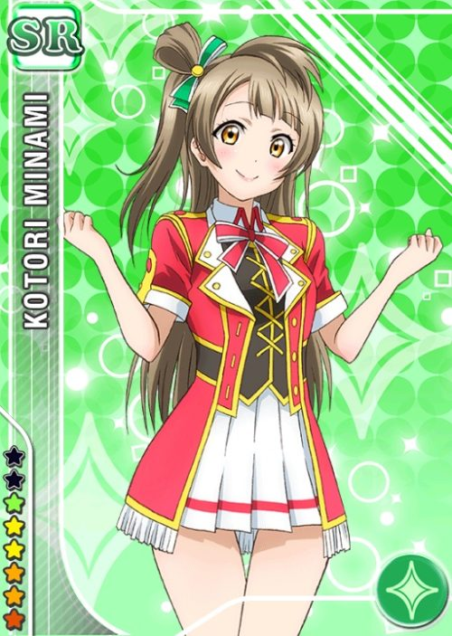 lovelive-sif9046