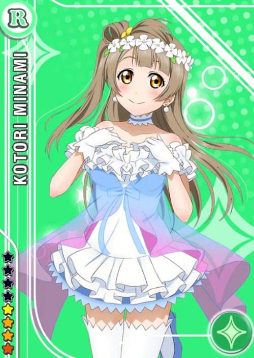 lovelive-sif9053
